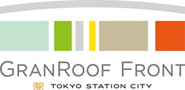 GRANROOF FRONT