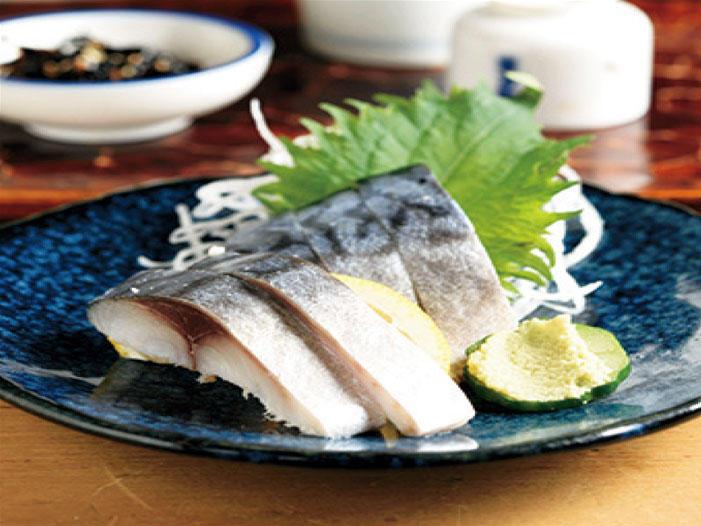エキマチの美しき〝日本〟 「渋酒場」