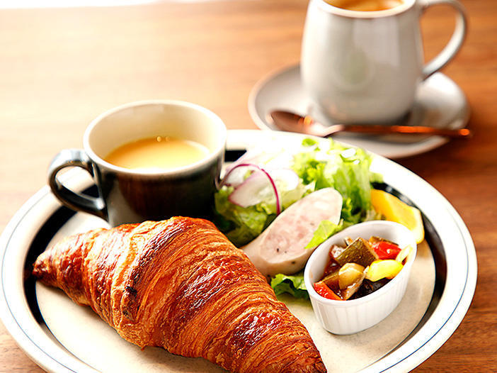 Hakone Bakery Dining&Bar